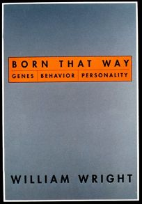 Born That Way: Genes