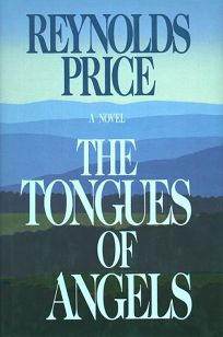 Tongues of Angels