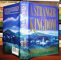 Stranger in the Kingdom