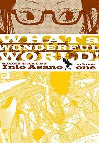 What a Wonderful World! Vol. 1