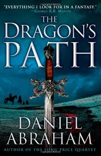 The Dragons Path