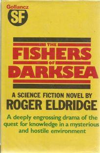 The Fishers of Darksea