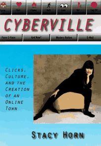 Cyberville: Clicks