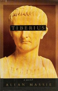 Tiberius: The Memoirs of the Emperor