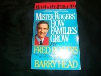 Mister Rogers Familie