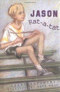 JASON RAT-A-TAT