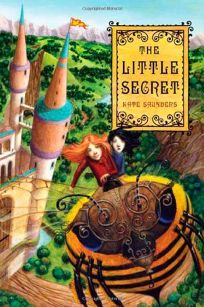 The Little Secret