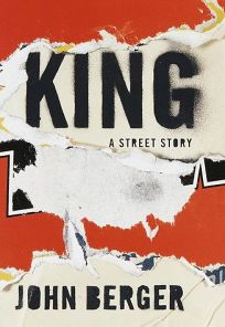King: A Street Story