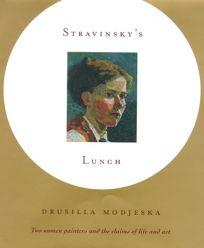 Stravinskys Lunch