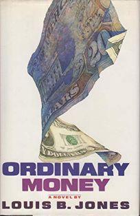 Ordinary Money