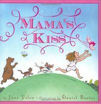 Mamas Kiss