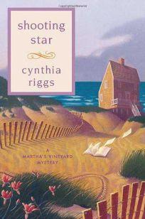 Shooting Star: A Marthas Vineyard Mystery