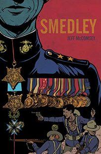 Smedley