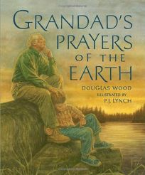 Grandads Prayers of the Earth