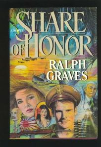 Share of Honor