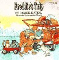 Freddies Trip