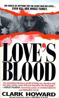 Loves Blood