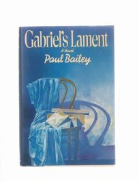 Gabriels Lament