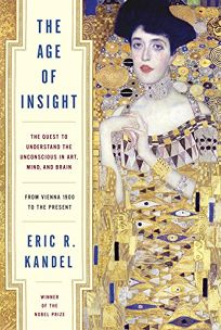 The Age of Insight: The Quest to Understand the Unconscious in Art