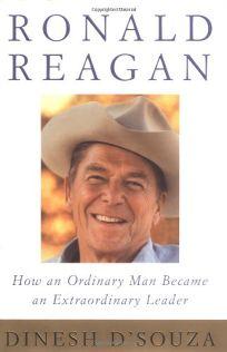 Ronald Reagan: Spirit of a Leader