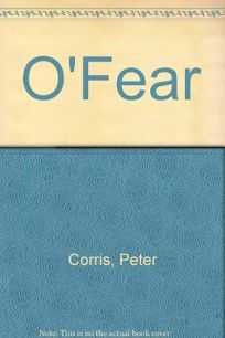 OFear