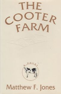 The Cooter Farm