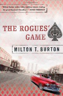 The Rogues Game