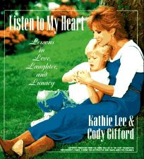Listen to My Heart: Lessons in Love