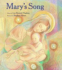 Mary%E2%80%99s Song