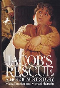 Jacobs Rescue