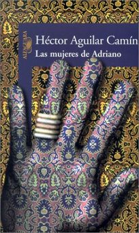 Las Mujeres de Adriano = The Women of Adriano