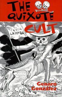 The Quixote Cult