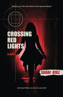 Crossing Red Lights
