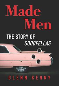 Made Men: The Story of Goodfellas