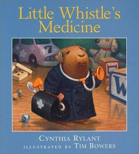Little Whistles Medicine