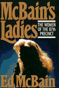McBains Ladies