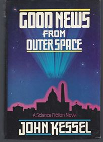 Good News from Outer Space