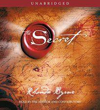 essay on the secret by rhonda byrne
