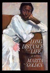 Long Distance Life