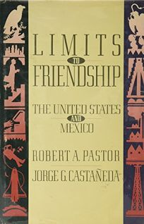 Limits to Friendship
