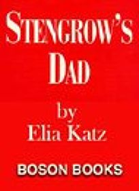 Stengrows Dad