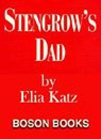 Stengrows Dad
