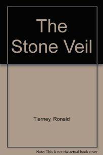 The Stone Veil