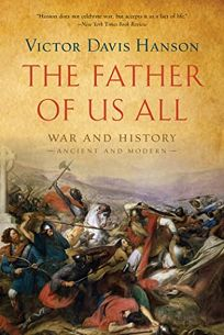 The Father of Us All: War and History
