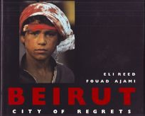 Beirut: City of Regrets