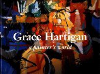 Grace Hartigan