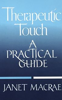 Therapeutic Touch
