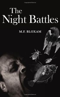 The Night Battles