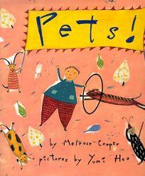 Pets]