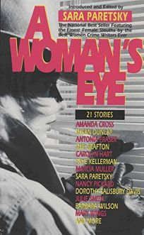A Womans Eye